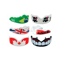 2019 Eco-friendly Custom Sports Mouth Guard Wholesale for Anti Snore