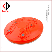 new Balance Rotating Board Twisting Waist Disc for belly