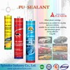 Building Materials Silicone Sealant