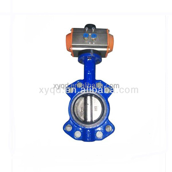 Needle Valve/High Pressure Ball Valve dn40 from Xin Yang