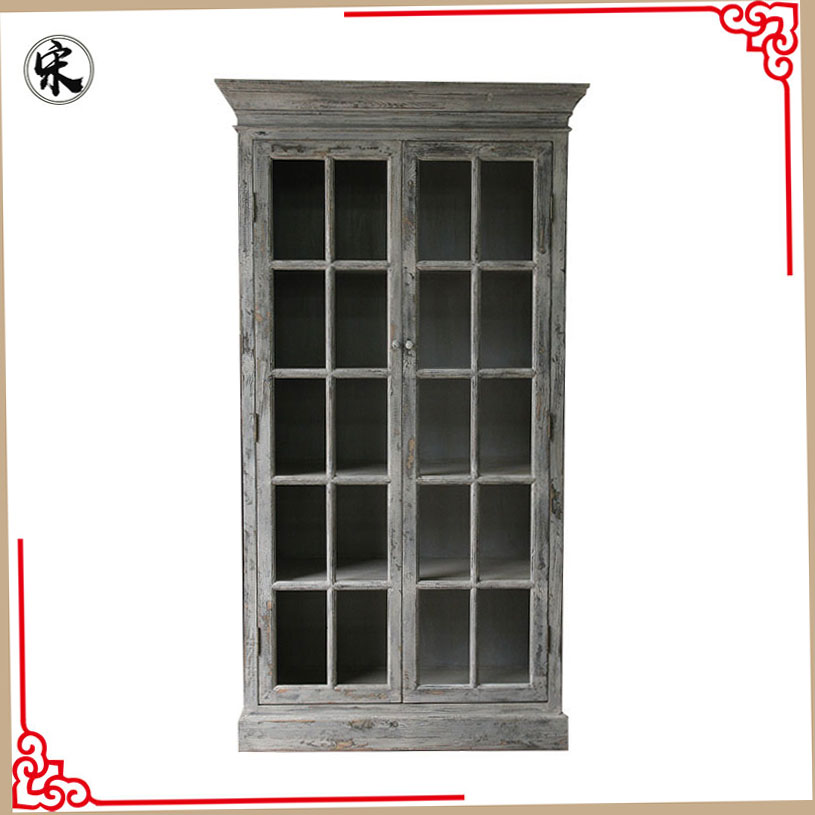 french style provincial country furniture cabinet in Beijing furniture stores