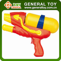 pink water gun,high power water gun,water spray gun toys