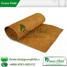 Green Field Coco Roll,Coconut Fiber Sheet