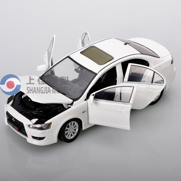 1:18 replica car model,die cast miniature models,car model diecast