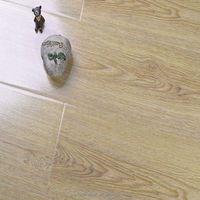 High quality marble look laminate flooring with best price