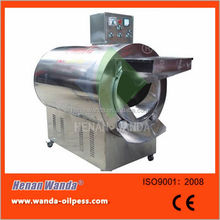 competitive price roasting machines for sunflower seeds