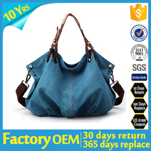 best selling brand handbag ,hot sell brand handbag, Top selling brand handbag