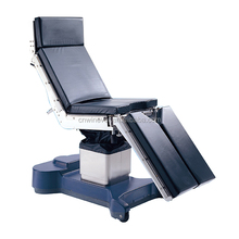 Electric Orthopedic Surgical Operating Table