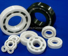 High quality classical 32315 miniature taper roller bearings