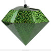 /product-gs/30-cm-45-cm-60-cm-christmas-decorations-laser-diamond-paper-lanterns-lampshade-60388529404.html