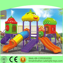 outdoor play structure plans children outdoor play