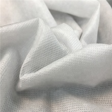 PP Spunbond Non Woven Fabric Rolls with New Fresh Material for Bags