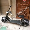 latest product factory direct sale full size electric motorcycle