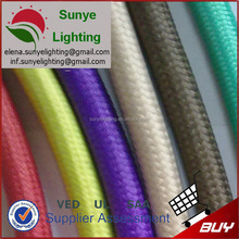 Canada cable wire, SAA Certification electrical wire cable, copper wire