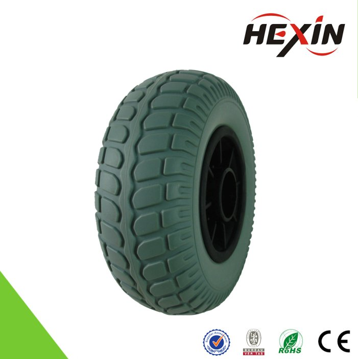 Good Quality Mobility Scooter Tire 200x70