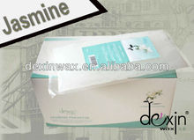 Jasmine mineral oil Paraffin wax 450g