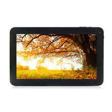 M102 tablet for android