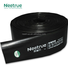 heavy duty 6 inch pvc lay flat hose