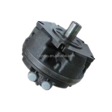 GM hydraulic motor 1500rpm