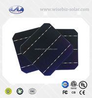 best single crystal silicon solar cell