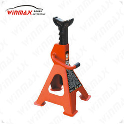 High quality all types of hydraulic jacks