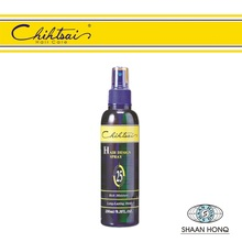 Chihtsai No.25 Hair Design Spray Extra Strong Long Lasting Hold