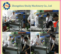 Best Vegetable Dicer/Dicing Machine/Cube Cutting Machine //0086-15838061759