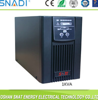 1kva-3kva Solar Online UPS for telecommunication systems