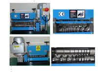 Cable Stripping Machine (MSY-40DM2 wire cutting machine cable peeling machine