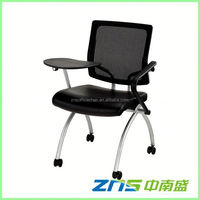 806Y-02 folding seat stackable chairs and tables