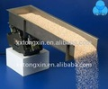 SS 2013 Potato Chips Micro Marble vibration feeder