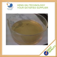 Super High Purity Graphene Water Solution 0.5mg/ml accept customize