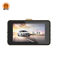 Professional manufacturer car camera video recorder with best price