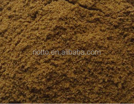Pure natural celery seed extract 5% Apigenin