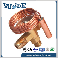 competitive price inner balance valve expansion