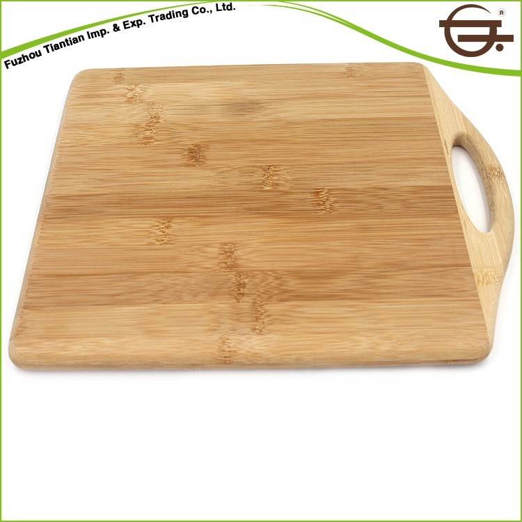 kitchen cutting board wood board for sell