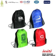 2016 Colorful Quality Customized Cheap school backpack
