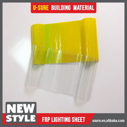 transparent colored plastic sheet thin / fiberglass manufacturer / sheet plastic