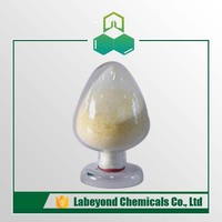 Supply hair dye intermediate 4-Chlororesorcinol powder, 4-Chlororesorcinol price, CAS 95-88-5