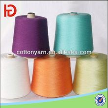 2-ply acrylic yarn