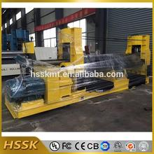 HSSK-Competitive Price Durable icing rolling machine