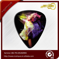 Wholesale High Quality Cheapest Celluloid Guitar Picks