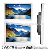 high quality 40 inch pc all in one desktop with low price