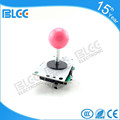 Arcade game gambling machine mini joystick with microswitch for sale