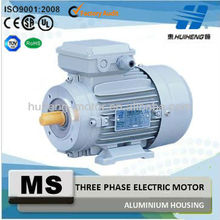 Three Phase AC Gear Motor (supplier of Rossi)