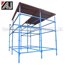 Quick Stage scaffolding new china products for sale