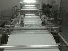 PVC vinyl sheet for Advertising sign and vacuum forming