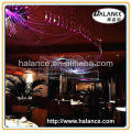 hotel chandeliers for sale fiber optic twinkle crystal light
