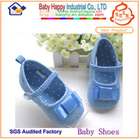 name brand cute baby doll shoes for girls