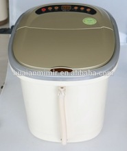 Multifunctional foot bath for wholesales